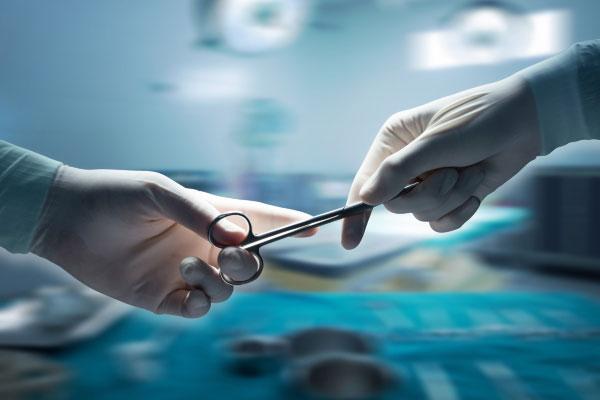 Oral Certifying Examination